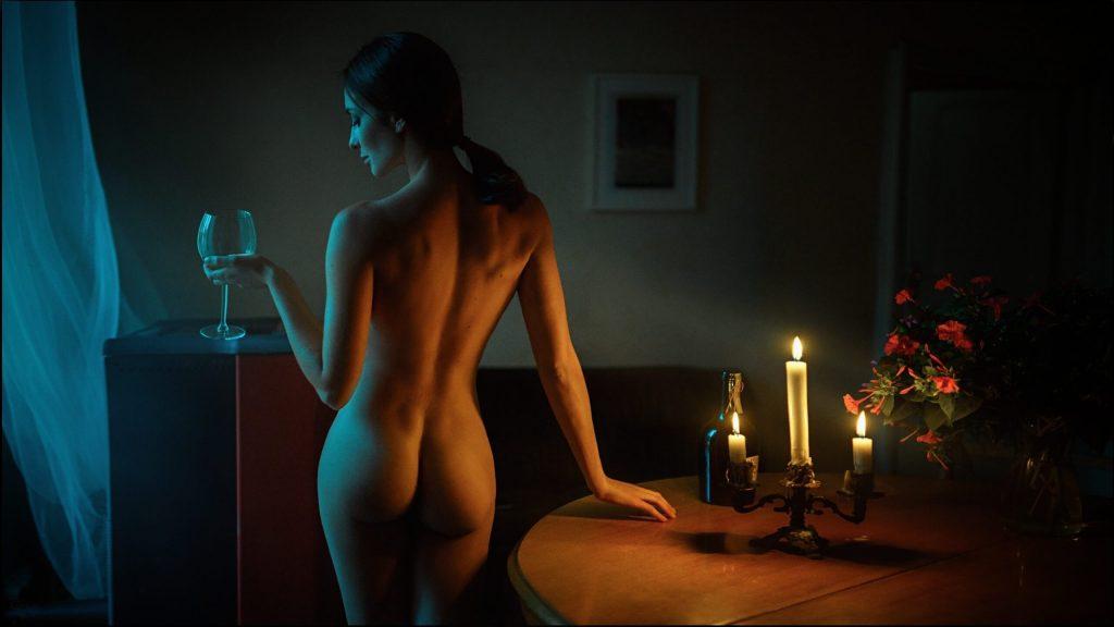 erotic phone sex atmosphere
